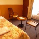 中禅寺湖で素泊まりに向いている旅館の見つけ方【ここをチェック】