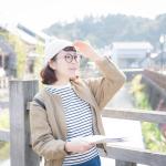 中禅寺湖の旅館が「女性の一人旅」に最適だと言われる3つの理由