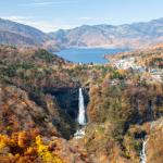 いつか宿泊したい!中禅寺湖のあこがれのホテル・旅館の歴史や魅力を紹介!