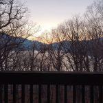 中禅寺湖に行って日光二荒山神社に参拝してきました!