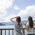 "<span class=""title"">中禅寺湖周辺のおすすめホテル6選!湖畔で過ごす癒しの休日</span>"